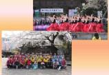 012桜まつり00
