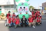 waku&LMふっか1_394
