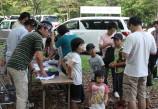 キャンプ1_482