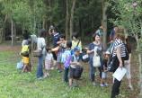 キャンプ1_484
