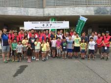 8月第2例会_サイクリングキャンプ004