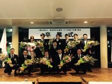 12月第1例会_卒業式030